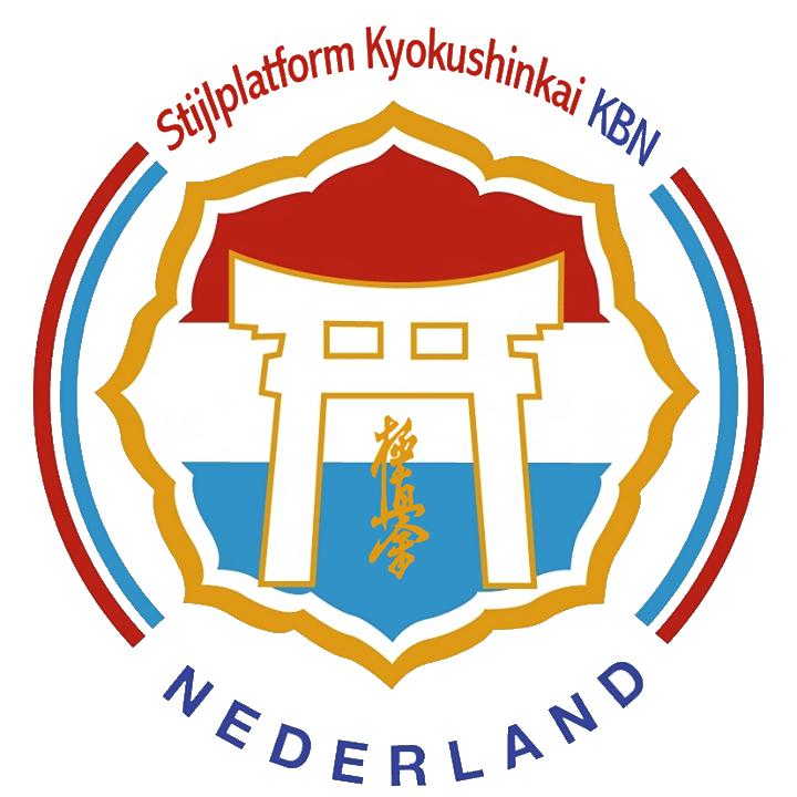 kbn kyokushin_logo